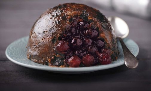 2 Sisters Food Group Sells Christmas Puddings Business to Valeo Foods