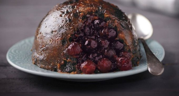 2 Sisters Food Group Sells Christmas Puddings Business to Valeo Foods