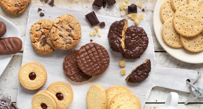Platinum Equity Looks to Acquire Biscuit International