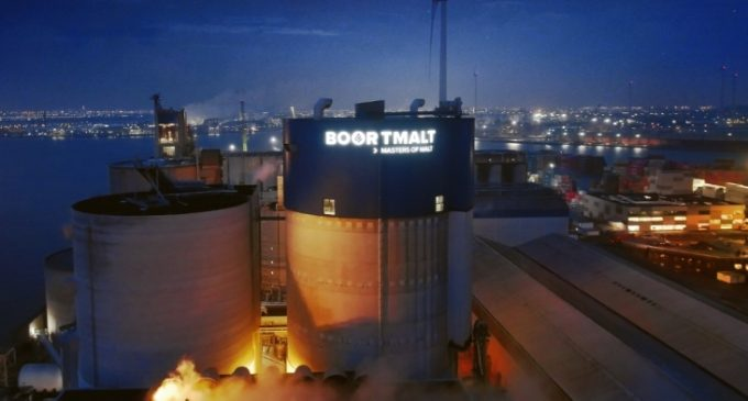 Boortmalt Becomes the World Leader in Malt Production
