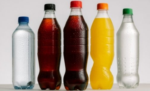 Sweden to First Country Worldwide Where all Coca-Cola's Plastic Bottles Will be Made From 100% Recycled Material