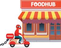 Foodhub Snaps Up Big Foodie