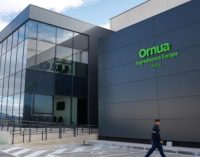 Ornua Opens State-of-the-art Cheese Facility in Spain