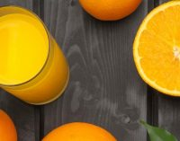 Refresco to Acquire Britvic's Three Juice Bottling Facilities in France