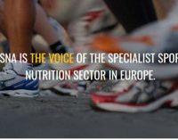 The European Specialist Sports Nutrition Alliance Unveils its Priorities For the New European Commission