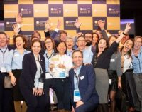Fi Innovation Awards – Recognition For Outstanding New Industry Solutions