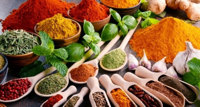 Colours & Flavours – Superheroes of Product Success