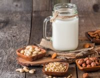 Dairy Alternatives Diversify as the Consumer Base Evolves