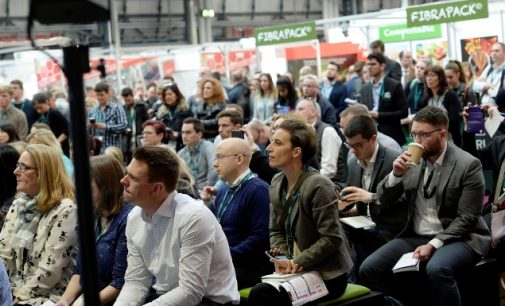 Packaging Innovations 2020 Announces Plans for the BIG Carbon Debate