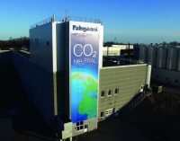 Palsgaard Named Sustainability Champion at Fi Innovation Awards