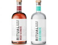 Diageo Invests in US Alcohol-free Spirits Brand
