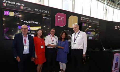 Ecopack Challenge – Packaging Innovations Birmingham and M&S Join Forces to Discover the Latest Sustainable Packaging Solutions