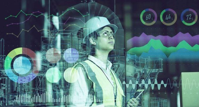 Tetra Pak Collaborates With Hexagon in Smart Plant Engineering Platform