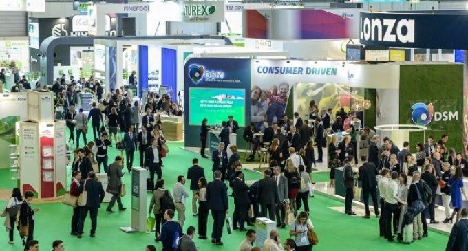 Vitafoods Europe 2020 Postponed Until 1-3 September 2020