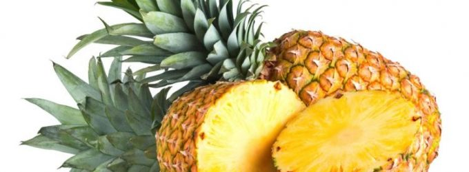 Keelings Acquires Pineapple Farm in Costa Rica