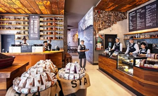 'Latte Levy' – Coffee Drinkers Want to Go Green, But Price is a Barrier
