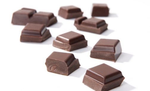 Sustainability's Influence on Chocolate Purchase Decisions Continues to Grow