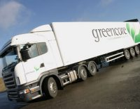Greencore Sells Molasses Businesses For £15.6 Million