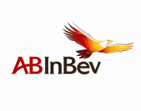 AB InBev Withdraws 2020 Outlook