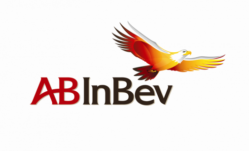 AB InBev and Tilray Announce Research Partnership Focused on Non-Alcohol THC and CBD Beverages