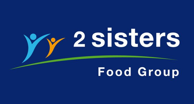 2 Sisters Expands Production at Derby Site