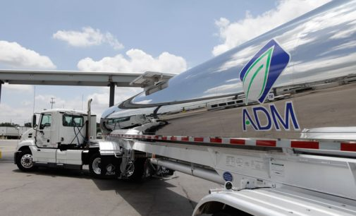 European Commission Clears Acquisition of Gleadell by ADM
