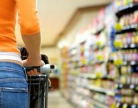 Record UK Grocery Sales as Shoppers Prepare For Lockdown