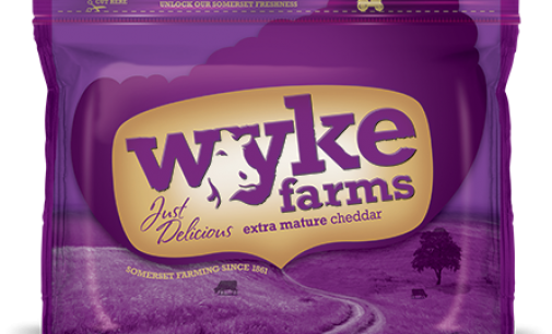 Wyke Farms and Westland Cheese Agree Partnership
