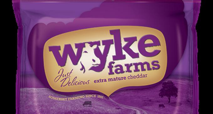 Wyke Farms and Westland Cheese Agree Partnership