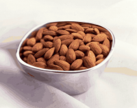 Almonds Retain Top Spot For Nut Introductions in Europe