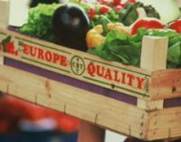 €172 Million to Promote EU Agri-food Products In and Outside the EU