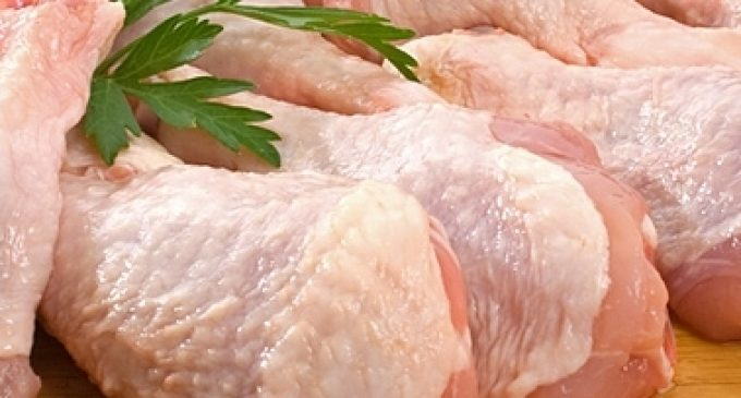 Third Annual Retail Survey Shows Campylobacter Levels Continue to Fall