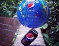 PepsiCo and UEFA Champions League Continue Global Partnership Through 2024