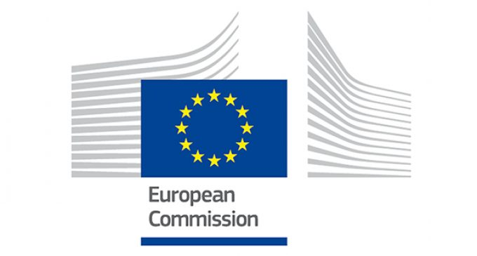 European Commission Fines Coroos and Groupe CECAB €31.6 Million