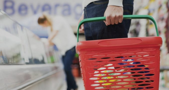 European Grocery Shoppers Become Digital Infoseekers as Cost of Shopping Continues to Rise
