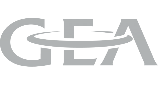 GEA Appoints Martine Snels as New Member to the Executive Board