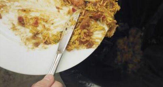 Guardians of Grub Crusade to Beat Food Waste