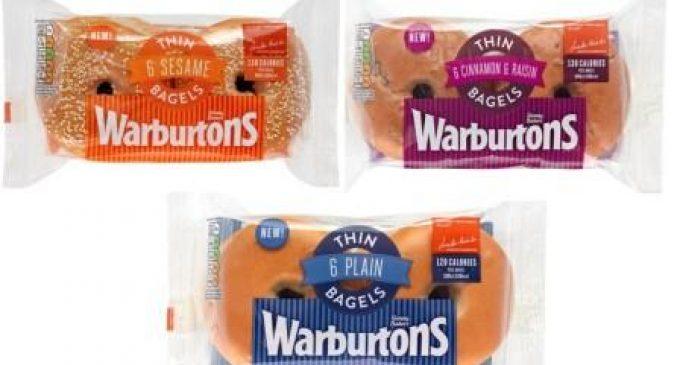 UK Consumers Favour British Brands