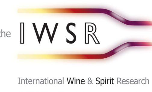 Top 100 Largest Spirits Brands Revealed