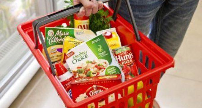 Conagra Brands Acquires Pinnacle Foods in $10.9 Billion Deal