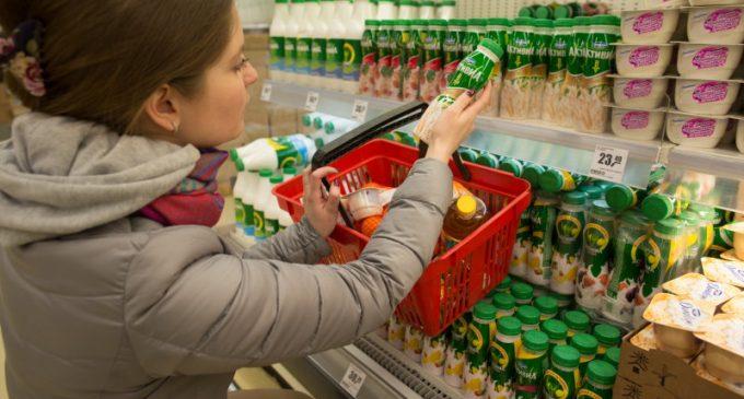Danone Invests in Frozen Organic Baby Food Start-up