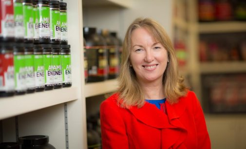 Glanbia's First Half Performance in Line With Expectations