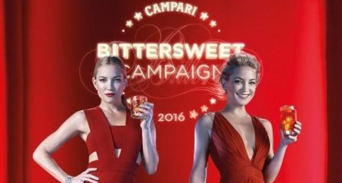 Gruppo Campari Confirms Full Exit From Still Wine