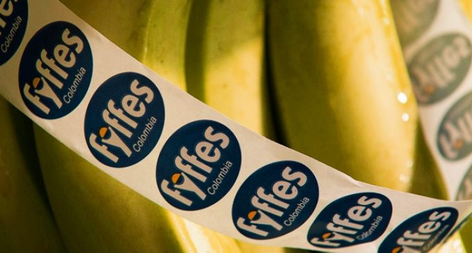 Fyffes CEO and Chairman to Retire