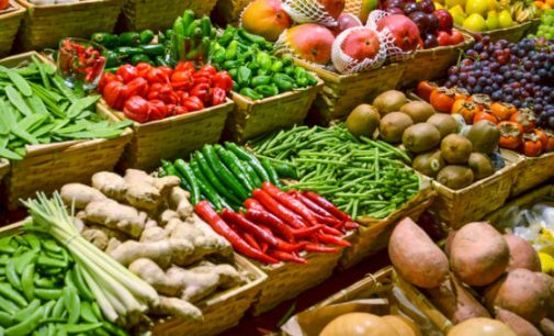 Agreement on Unfair Trading Practices in the Food Supply Chain Will Protect All EU Farmers