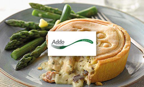 Leading UK Chilled Food Platform Created