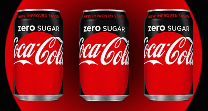 Coca-Cola European Partners Continues to Focus on Driving Profitable Revenue Growth