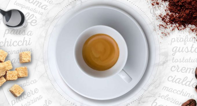 Lavazza Acquires Canadian Coffee Business