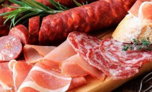 EFSA Confirms Safe Levels For Nitrites and Nitrates Added to Food