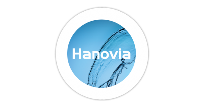 Hanovia is Helping Cott Beverages Keep its Process Water Pure